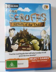 The-Scruffs-2-Return-Of-The-Duke-PC-Game