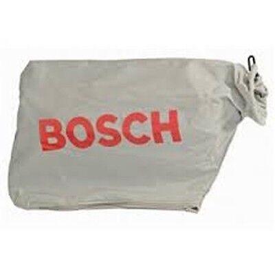 Bosch Mitre Saw Dust Bag GCM10 GKG24 2605411187