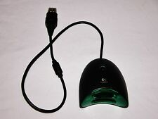Logitech Xbox Cordless Precision Controller Dongle ONLY C-X3B18