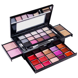 SHANY-Fierce-amp-Flawless-All-in-One-Compact-with-34-Colors-and-3-applicators