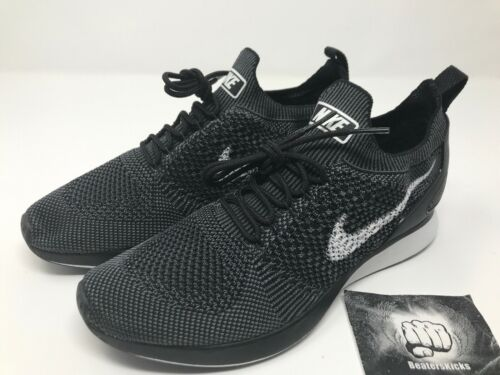 918264 Nike Etiqueta de 885176528110 Tama 5 Air 8 Flyknit Negro Racer Zoom 001 Mariah o Misplace g7FBvHngqx