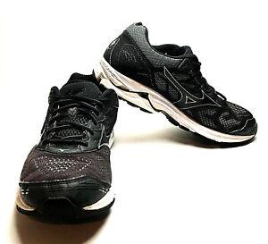 MIZUNO-Wave-Rider-21-Running-Cross-Training-Shoes-Men-s-Size-9-5-M-131
