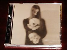 Doedskvad by Taake (CD, Oct-2009, Karisma Records)