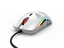 thumbnail 10 - Glorious-Model-O-Gaming-Mouse-Black-White-Pink-Free-Shipping