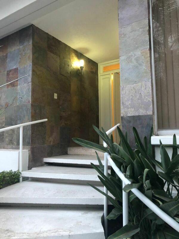 Casa en Renta para Oficina en Providencia