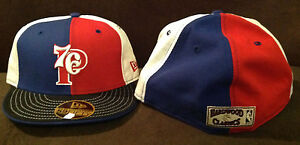 super popular 95b00 ca81b Image is loading Philadelphia-76ers-New-Era-59FIFTY-NBA-Fitted-Hat-