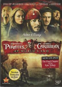 Pirates-of-the-Caribbean-At-Worlds-End-DVD-2007-Box-Sleeve