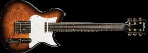 Washburn Idol T16  -  WIT16VSK Electric Guitar - Free Gigbag