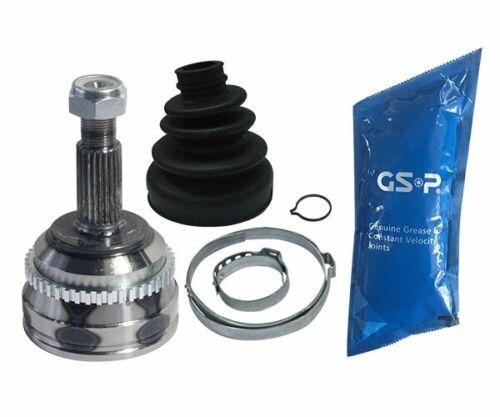 Gelenksatz Antriebswelle GSP  850005