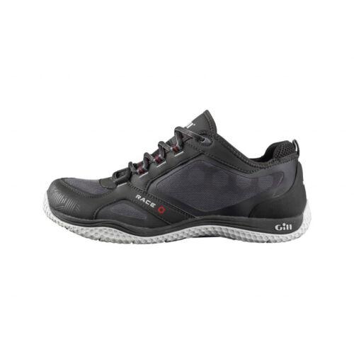 Race Scarpe Cover Gill da Sport vela acquatici Mens Shoes Boat Shoes Trainers Ladies qCEanwgTa