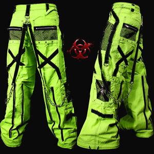 Baggy camo pants for girls
