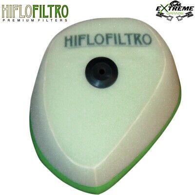 HFF1018 FILTRO ARIA HIFLO COMPATIBILE CON HONDA CRF 450 X 2005 2017