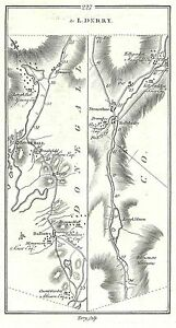 Antique-map-Road-Sligo-to-Londonderry-2