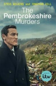 The-Pembrokeshire-Murders-SOON-TO-BE-A-MAJOR-TV-DRAMA-by-Steve-Wilkins
