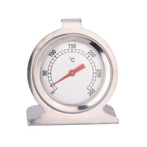 Food-Stainless-Steel-Oven-Cooker-Thermometer-Temperature-Gauge-In-RFEHR-iv