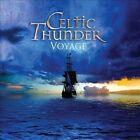 Voyage by Celtic Thunder (Ireland) (CD, Feb-2012, Decca)