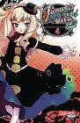 Venus Versus Virus 04 von Atsushi Suzumi (2013, Taschenbuch)