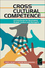 Cross Cultural Competence: A Field Guide for Developing Global Leaders and Managers by Simon L. Dolan, Kristine Marin Kawamura (Paperback, 2015)