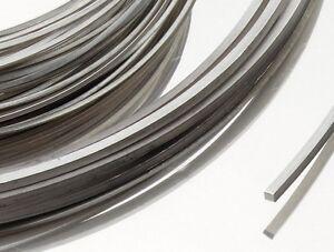 Fine-Pure-Platinum-Square-Wire-99-95-6-0mm-Square-x-10-034-Free-UK-Mail