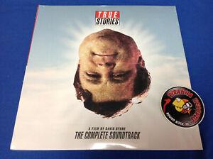 True-Stories-Soundtrack-LP-David-Byrne-Vinyl-NEW-2018-Piranha-Records