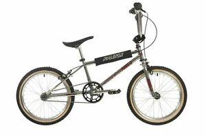 Raleigh-Burner-35th-Anniversary-Chrome-Aero-Pro-Only-550-worldwide-476-BNIB
