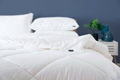 Wool Duvet Single Lightweight (300gsm