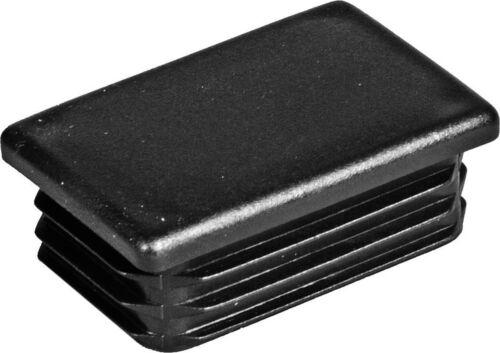 10x Abdeckkappe aus Kunststoff Kunstschmiede Zäune Hersteller Bestpreis 40x60