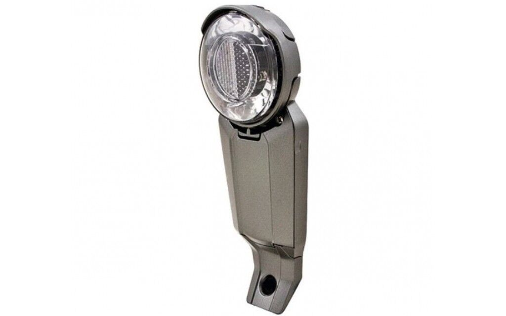 Battery Led Headlight Light Spanninga Cgoldna  20 Lux Bike with Stvzo  buy 100% authentic quality