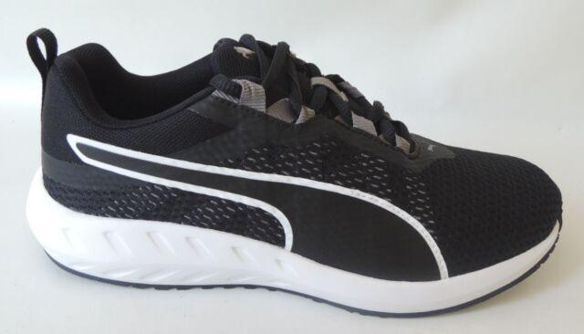 Puma Sneaker Sportschuhe Damen Gr.37 12 NEU in 22111