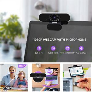 USB-HD-1080P-PC-Webcam-Camera-Laptop-Desktop-Digital-Web-Cam-with-Mic-Auto-Focus