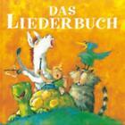Das Liederbuch. CD (1999)