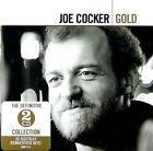 Gold 0602498798485 by Joe Cocker CD