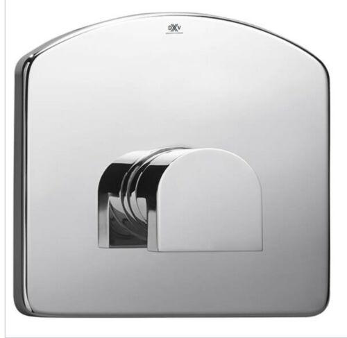 Details about  /DXV Pressure Balance Shower Trim