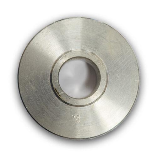 Rohrbiegevorrichtung Rohrbieger Rohrbiegegerät Biegemaschine 6-18mm 1009592