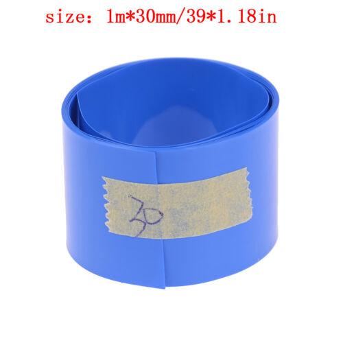 10pcs 5 W 0.22Ohm Cement Resistor Non-Inductive Ceramics Resistor BPR5ODJBJKUS