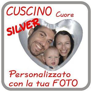 CUSCINO-SILVER-CUORE-personalizzato-con-foto