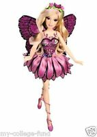 Mariposa Barbie Mariposa Doll
