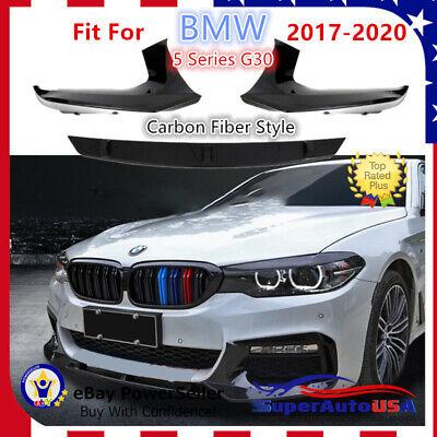 Bmw 5er g30 a partir de 2017 auto plane Basic xlsed auto cubierta schützfolie