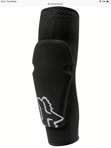 Fox Enduro Elbow Sleeve S