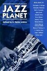 Jazz Planet by University Press of Mississippi (Paperback, 2003)