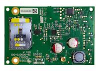2gig 3g Att Cell Gsm Radio Module With Ant3x