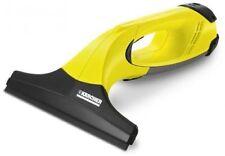 Karcher WV 50 Window Vacuum Cleaner Power Squeegee Tool