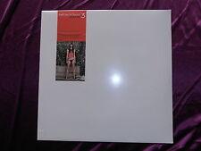 THE ECLECTIC SOUND OF VIENNA 3, [2 Vinyl LP], NEU, EINGESCHWEISST!