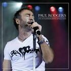Live At Hammersmith 2009 von Paul Rodgers (2015)
