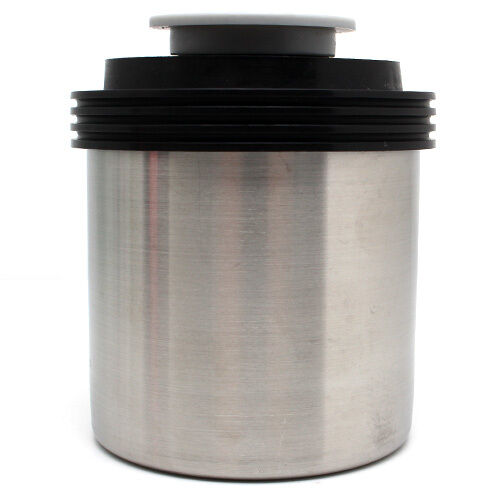Best Quality Stainless Steel Daylight Film Developing Tank Photographic