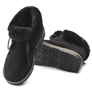 Stiefel Neue Birkenstock
