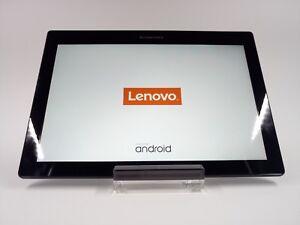 Tablet-Lenovo-Tab-2-A10-70F-16-GB-2-GB-RAM-10-1-034-Azul-Sonido-Pro-Tablet-Wi-Fi-II