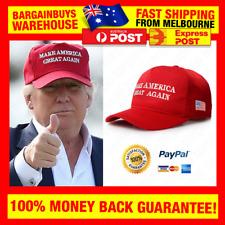 Make America Great Again Donald Trump Republican Hat TRUMPING The Liberals FUNNY