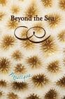 Beyond the Sea: Mystique by Eber & Wein Publishing (Paperback / softback, 2015)