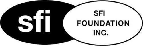 RJS RACING EQUIPMENT SFI 3.3//5 2 LAYER NOMEX RACING GLOVES BLACK SMALL 20212-S